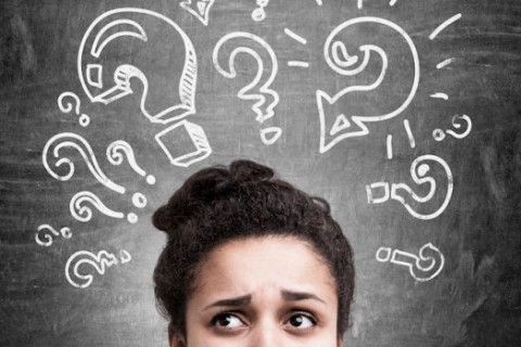 Giải đáp tất tần tật 5 vấn đề gây hoang mang cho người học tiếng Anh