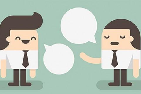 Ba cách nâng cao khả năng nói tiếng Anh
