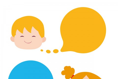5 Bí quyết luyện nói tiếng Anh chuẩn như người bản xứ